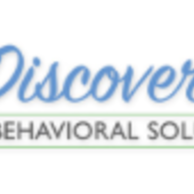 Discover Hope Behavioral Solutions, Fremont, California logo
