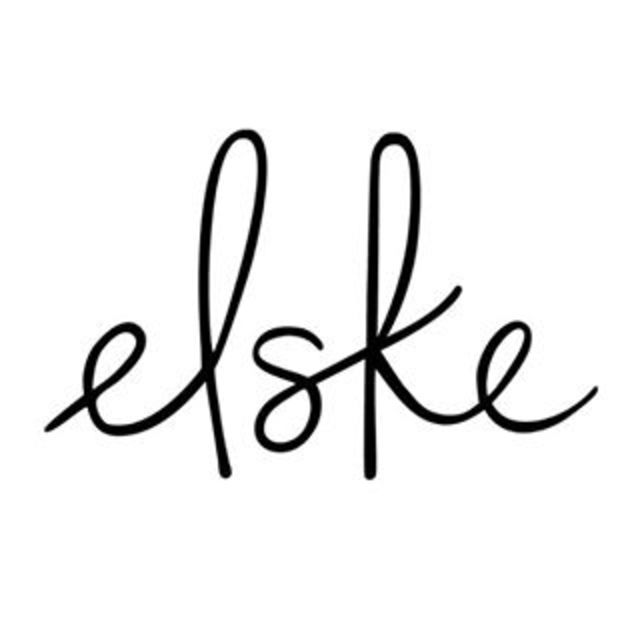 Elske Restaurant, Chicago, IL logo