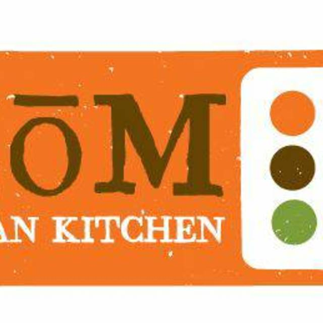 Hom Korean Kitchen, Redwood City, CA - Localwise business profile picture