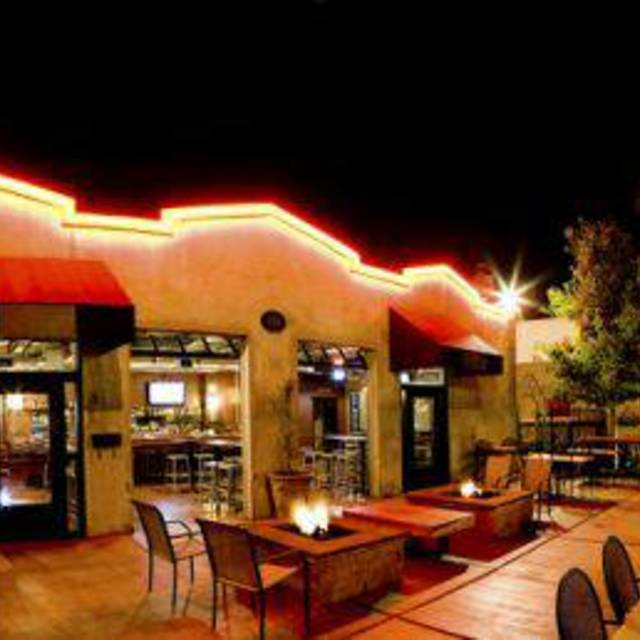 The Office Bar & Grill, San Carlos, CA - Localwise business profile picture