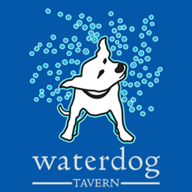 Waterdog Tavern in Belmont, Belmont, CA - Localwise business profile picture