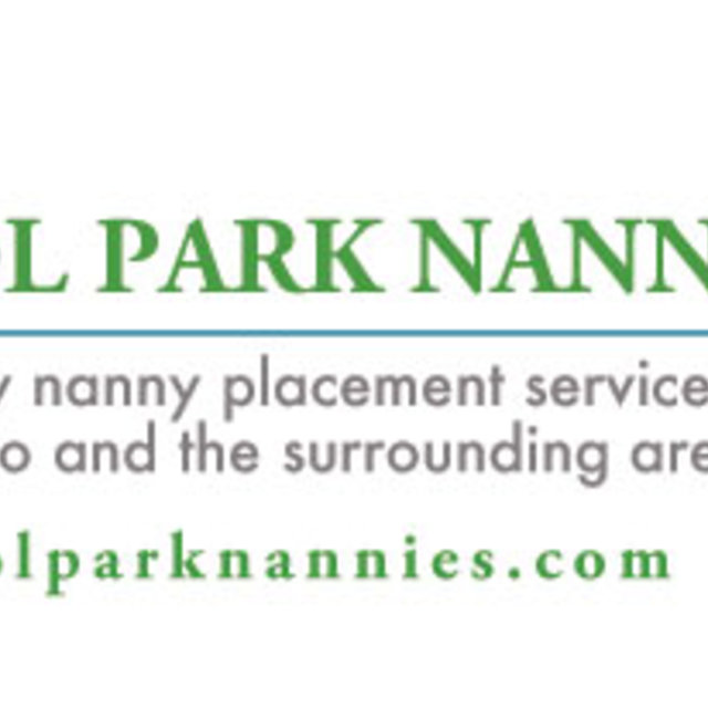 Capitol Park Nannies, Sacramento, CA - Localwise business profile picture