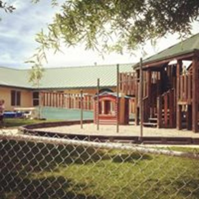 Kid's Country Careland, Wheatland, CA - Localwise business profile picture