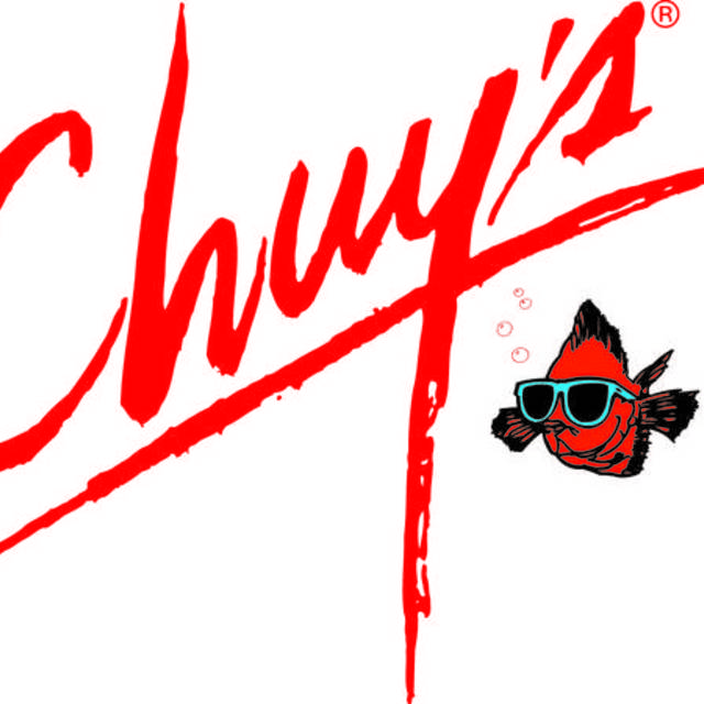Chuy's Restaurants, Orland Park, IL - Localwise business profile picture
