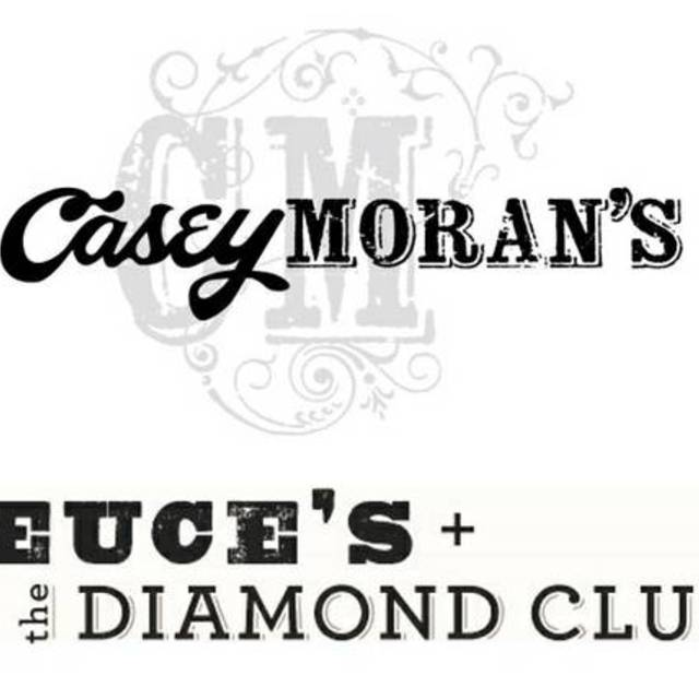 Casey Moran's, Chicago, IL - Localwise business profile picture