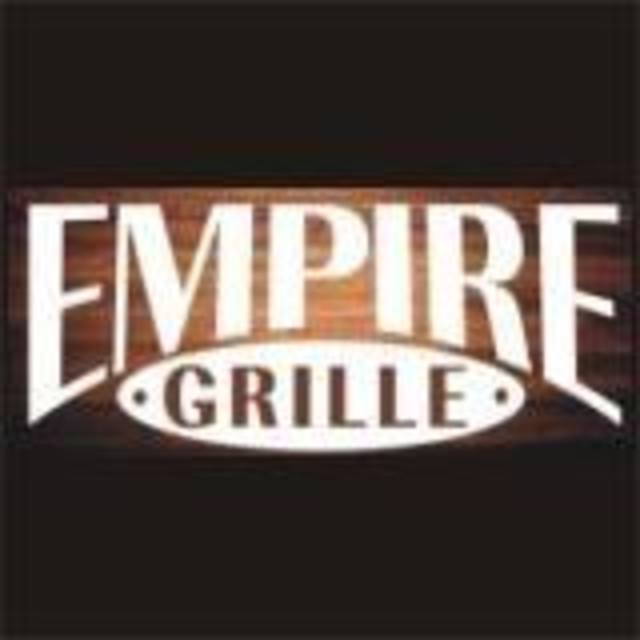 THE EMPIRE GRILLE, Felton, CA - Localwise business profile picture