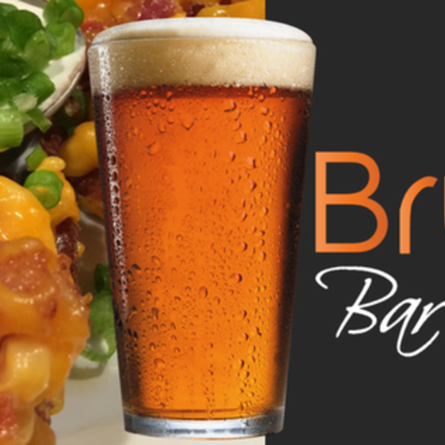Bruno's Bar and Grill, Scotts Valley, CA - Localwise business profile picture