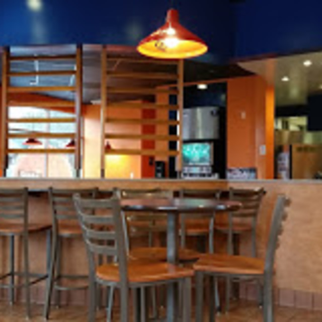 Taco Bell, Novato, CA - Localwise business profile picture