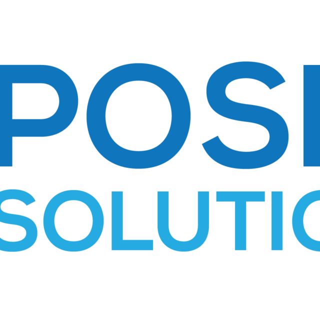 Positive Solutions, Inc., San Jose, CA logo