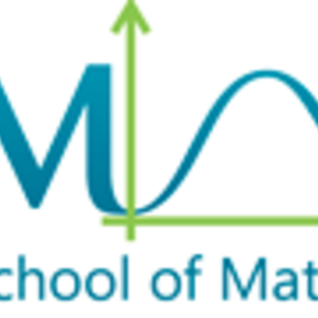 Russian School of Mathematics, Chicago, IL logo