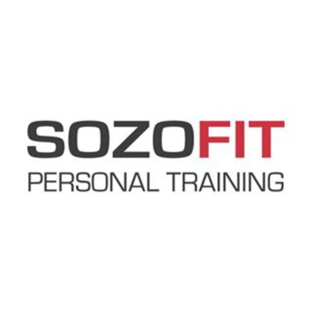 SOZOFIT, San Jose, CA - Localwise business profile picture