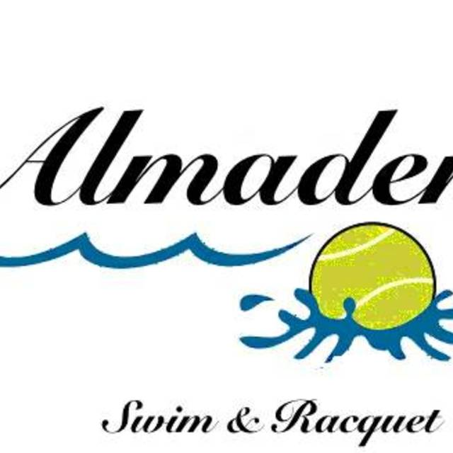The Almaden Swim and Racquet Club, San Jose, CA - Localwise business profile picture