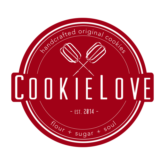 CookieLove, San Francisco, CA - Localwise business profile picture