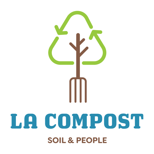 LA Compost, Los Angeles, CA - Localwise business profile picture