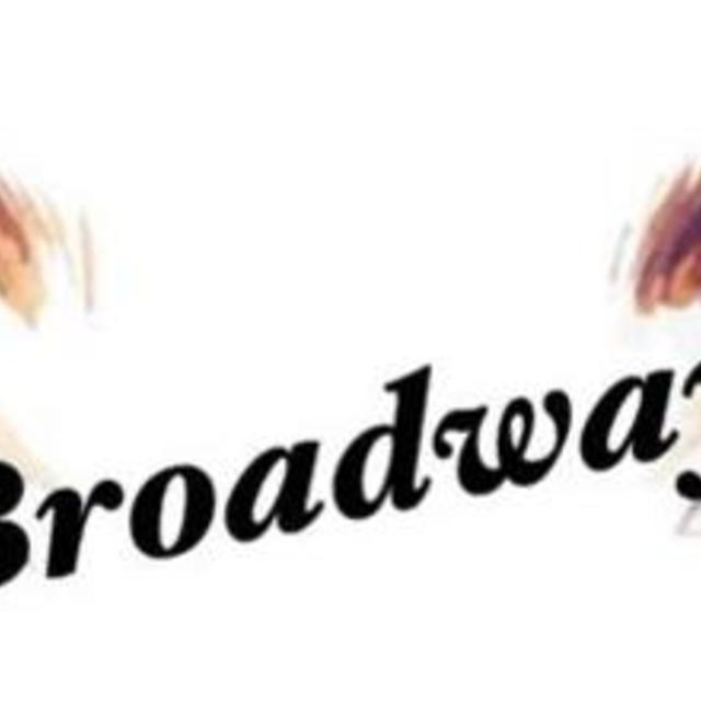 BROADWAY BEAUTY ACADEMY, Las Vegas, NV logo