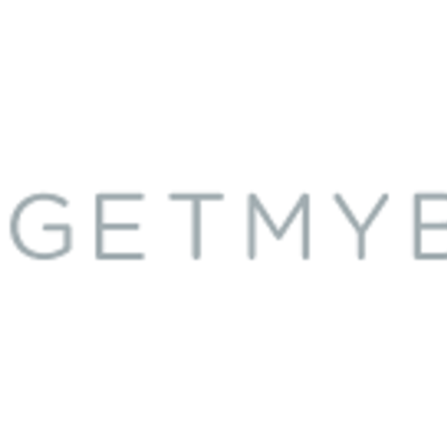 GetMyBoat, San Francisco, CA - Localwise business profile picture