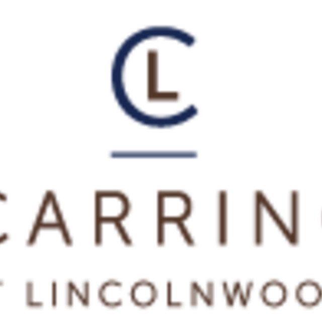 The Carrington at Lincolnwood, Lincolnwood, IL logo
