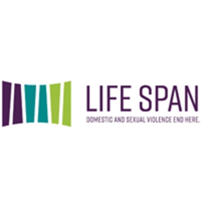 Life Span, Chicago, IL - Localwise business profile picture
