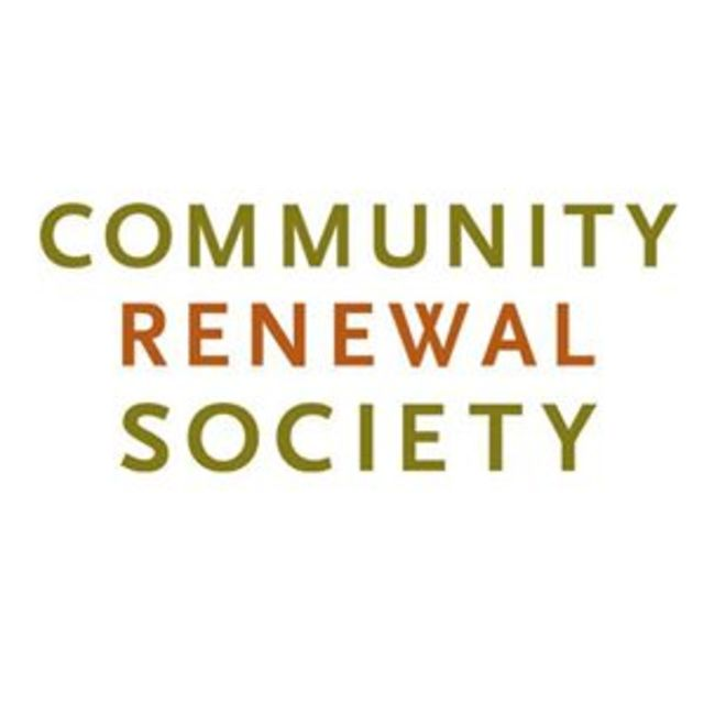 Community Renewal Society of Chicago, Chicago, IL logo