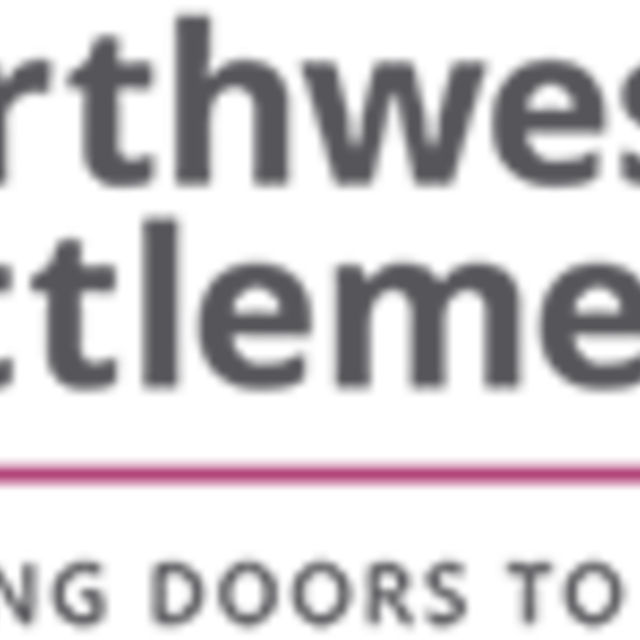 Northwestern Settlement, Chicago, IL logo