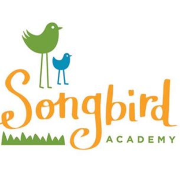 Songbird Academy and Montessori, Chicago, IL - Localwise business profile picture