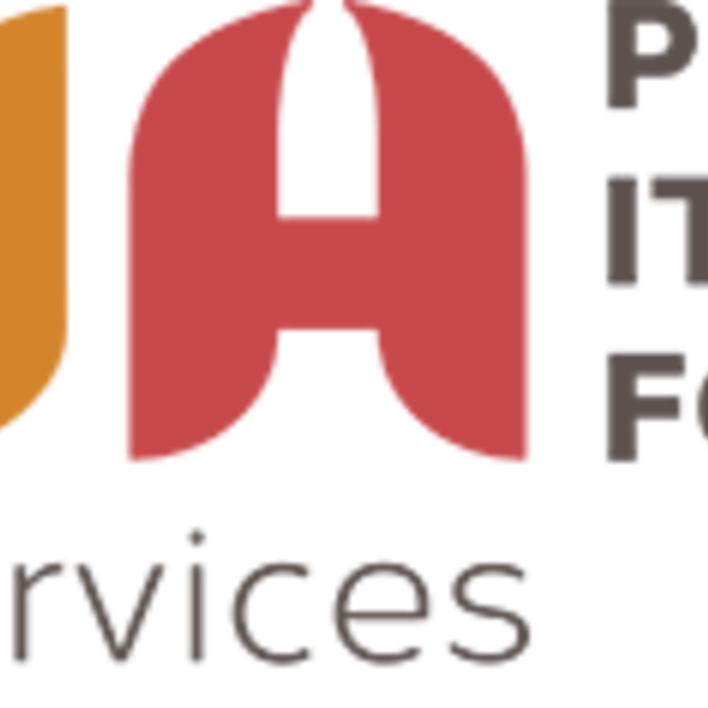 Imua Family Services, Kahului, HI - Localwise business profile picture