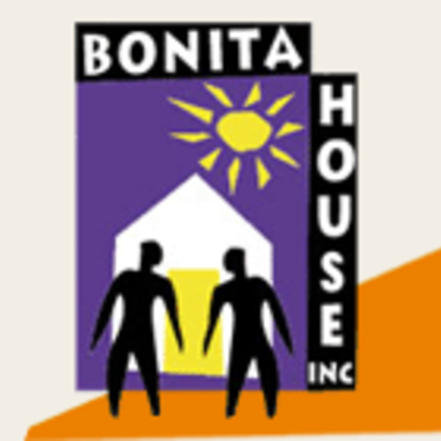 Bonita House, Inc, Oakland, CA - Localwise business profile picture