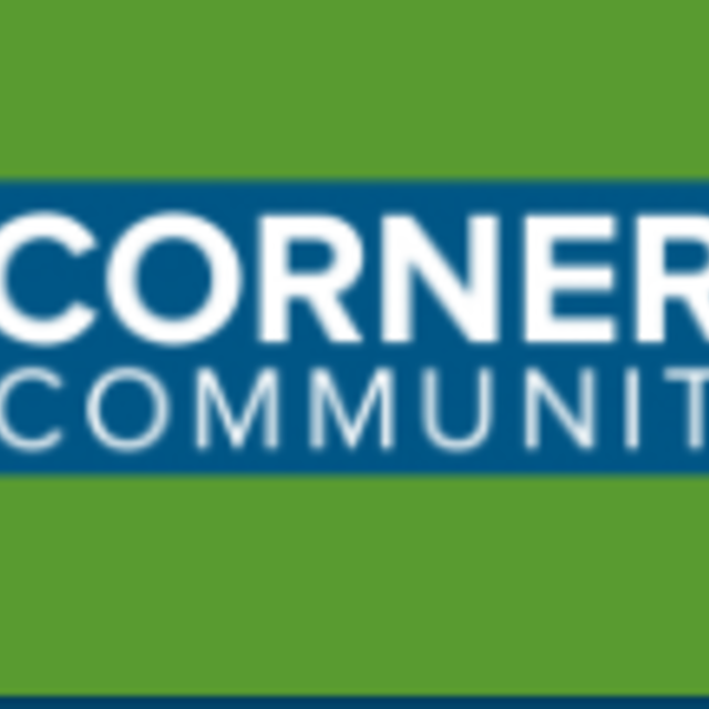 CORNERSTONE COMMUNITY HOMES, San Rafael, CA logo
