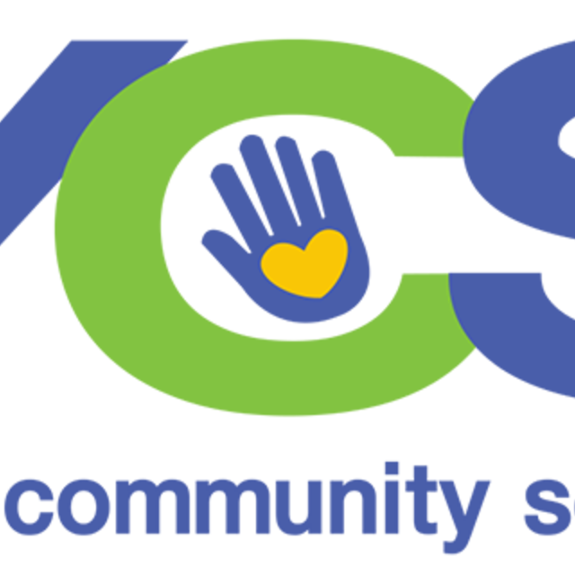 Youth Community Service (YCS), Palo Alto, CA - Localwise business profile picture