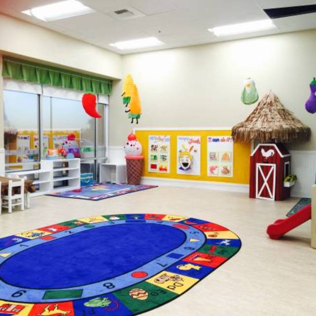 Knowledge Tree Children's Academy, Rocklin, CA - Localwise business profile picture