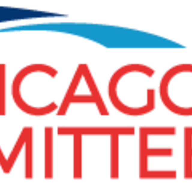 Chicago Lawyers' Committee For Civil Rights Under Law, Inc., Chicago, IL logo