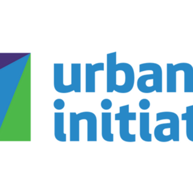 Urban Initiatives Inc. of Illinois, Chicago, IL logo