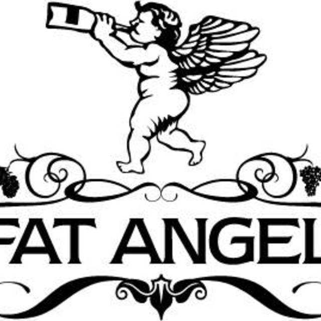 Fat Angel, San Francisco, CA - Localwise business profile picture