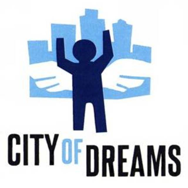 City of Dreams, San Francisco, CA - Localwise business profile picture