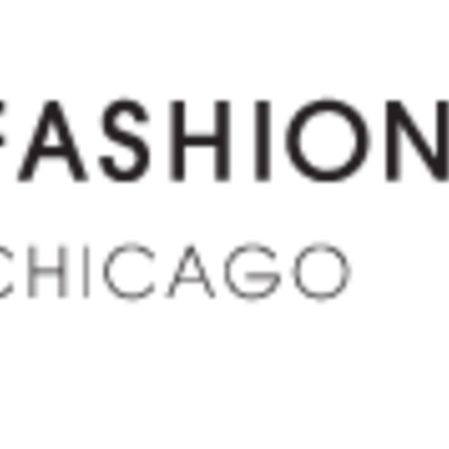 Fashion Outlets of Chicago, Rosemont, IL logo