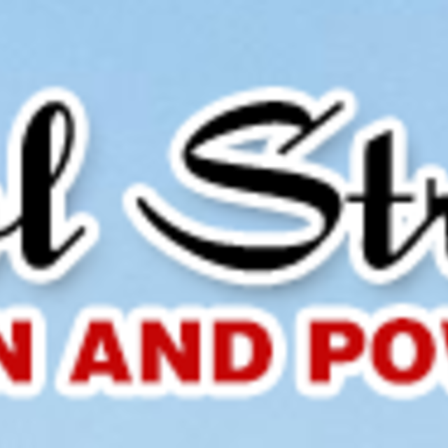 Carol Stream Lawn & Power, Carol Stream, IL - Localwise business profile picture