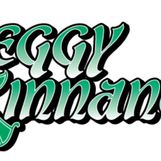 Peggy Kinnane's Irish Restaurant Pub, Arlington Heights, IL logo