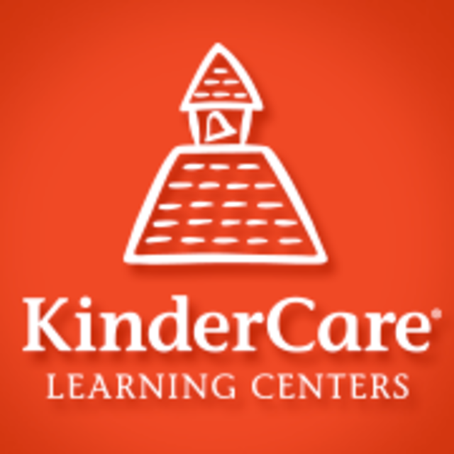 KinderCare Education, Winfield (Township), IL logo