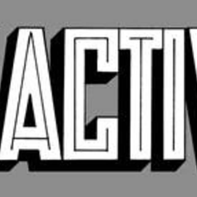 THE ATTRACTIVATORS, Chicago, IL - Localwise business profile picture