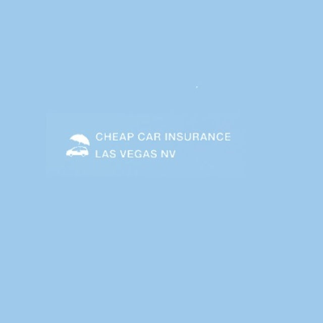 Cheap Car Insurance Henderson, Henderson, NV - Localwise business profile picture