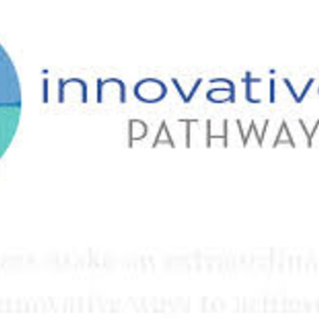 Innovative Pathways, Inc, San Leandro, CA logo