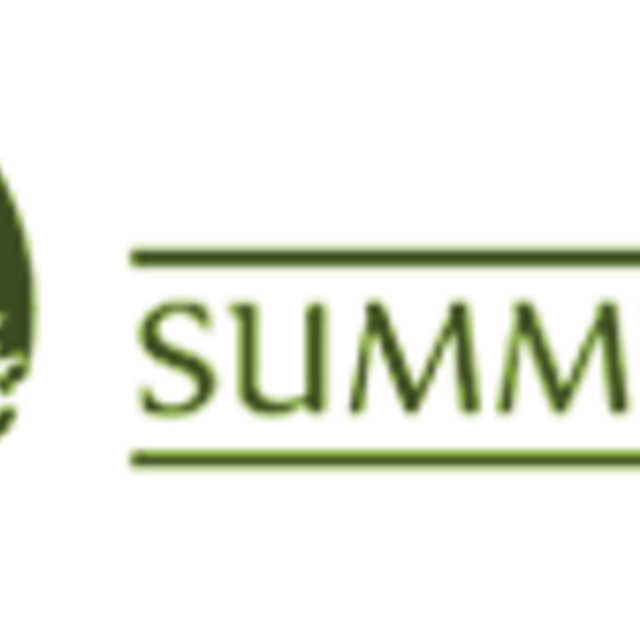 Summitview Child and Family Services, Placerville, CA logo