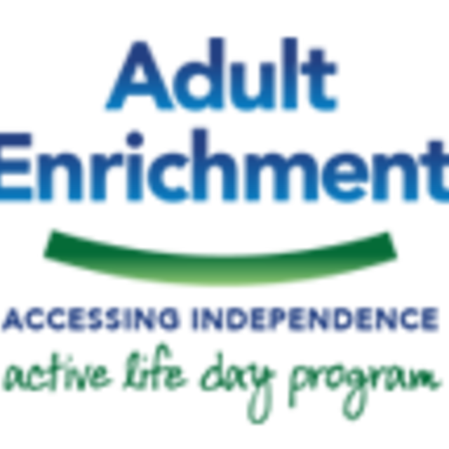 Adult Enrichment Services, Hayward, CA - Localwise business profile picture