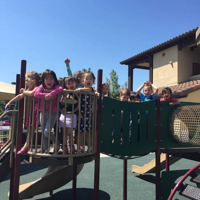 Little Bridges Child Care Center, San Ramon, CA - Localwise business profile picture