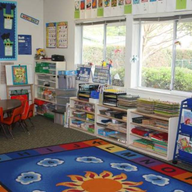 Sheldon Acres Child Development Center, Elk Grove, CA - Localwise business profile picture