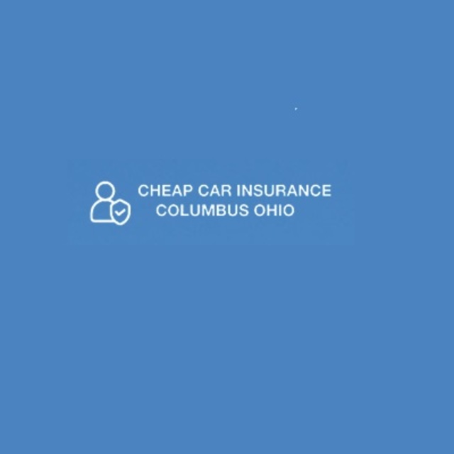 Cheap Car Insurance Columbus OH, Columbus, OH - Localwise business profile picture