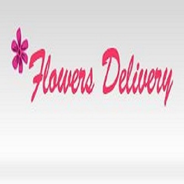 Same Day Flower Delivery Philadelphia, Philadelphia, PA - Localwise business profile picture