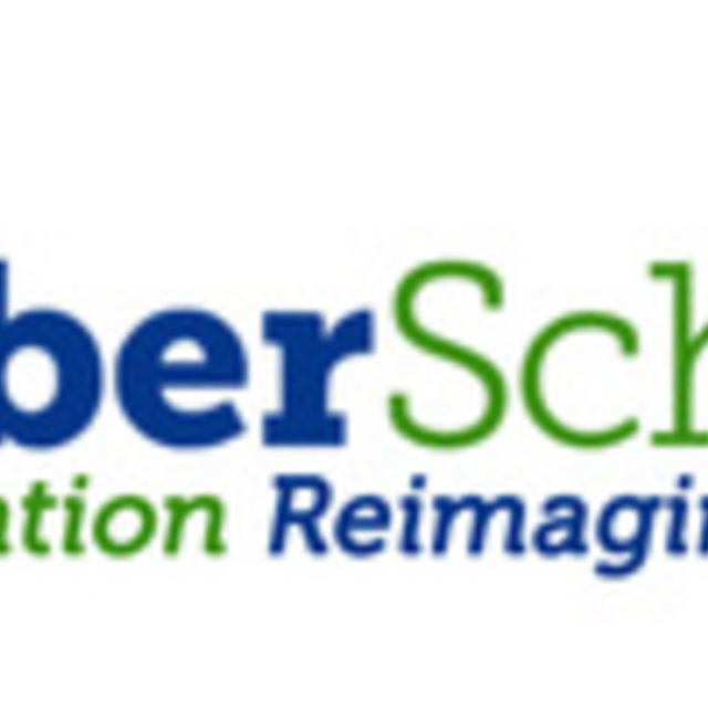 Caliber Schools, Richmond, CA - Localwise business profile picture
