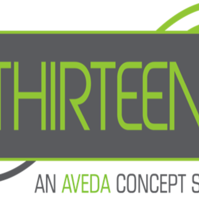 Thirteen, Walnut Creek, CA logo