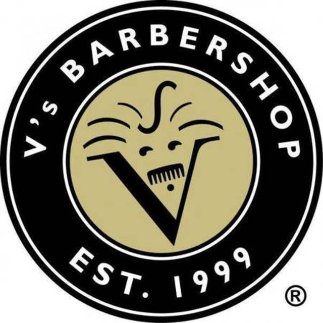 V's Barbershop, Campbell, CA - Localwise business profile picture